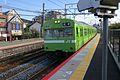 JRW 103 Nara Line Inari Station 2016-10-07.jpg