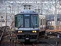 JRW series223 Kansai-Airport.jpg
