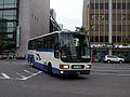 JR Bus Kanto S654-88489 Yoshikawa Matsubushi Line.jpg