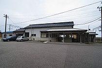 JR Ichiburi sta 001.jpg