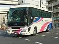 JRbus 647-5986.JPG