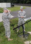 JTAGS, first defense against ballistic missiles 130717-F-AE429-046.jpg