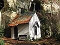 JWBK5-Kapelle Maria am Stein.jpg