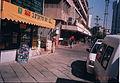 Jabotinsky-october-1998.jpg