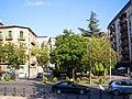 Jaca - Plaza Cortes de Aragón 1.jpg