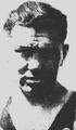 Jack Dempsey portrait, c. 1922.png