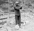 Jack Johnson chopping wood.jpg