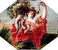 Jacob Jordaens - Libra, from the Signs of the Zodiac.jpg