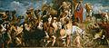 Jacob Jordaens - Moses Striking Water from the Rock - 79.PA.136 - J. Paul Getty Museum.jpg