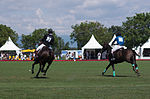 Jaeger-LeCoultre Polo Masters 2013 - 31082013 - Match Legacy vs Jaeger-LeCoultre Veytay for the third place 18.jpg