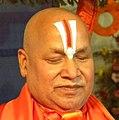 Jagadguru Rambhadracharya (cropped).jpg