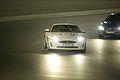 Jaguar 'R' Track Event (8039270808).jpg
