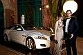 Jaguar Ahlan! Masquerade Ball 2012 (7334512036).jpg