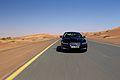 Jaguar MENA 13MY Ride and Drive Event (8073679026).jpg
