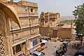 Jaisalmer fort26.jpg