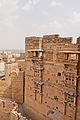 Jaisalmer fort37.jpg