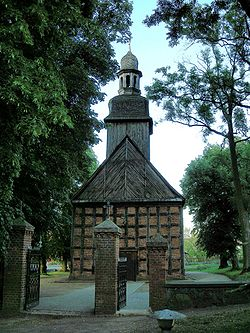 Jaktorowo church.jpg