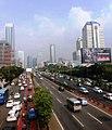 Jalan Gatot Subroto 5.jpg