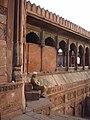 Jama Masjid Mosque (50691290).jpg