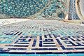 Jame mosque in yazd3.jpg