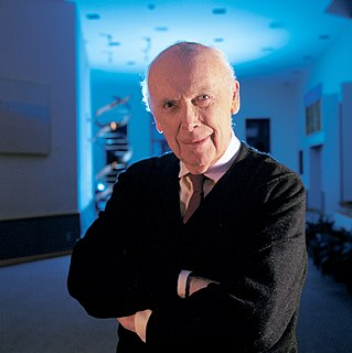 James Watson American molecular biologist, geneticist, and zoologist