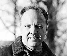 Description de l'image James Dickey.jpg.