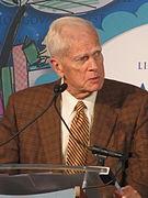 James H. Billington 8949.JPG