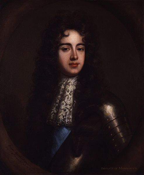 File:James Scott, Duke of Monmouth and Buccleuch by William Wissing.jpg