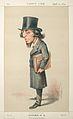 James Stansfeld, Vanity Fair, 1869-04-10.jpg