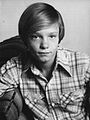James at 15 Lance Kerwin 1977 No 2.jpg