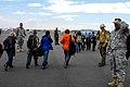 Jamestown, Colo., aerial evacuation 130914-Z-LY440-757.jpg