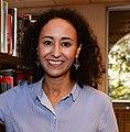Jamila Abitar-1-1.jpg