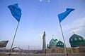 Jamkaran Mosque مسجد جمکران قم 11.jpg