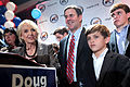 Jan Brewer and Doug Ducey by Gage Skidmore.jpg