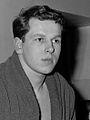 Jan Bultman (1964).jpg