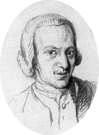 Jan Gerard Waldorp - Image: Jan Gerard Waldorp, by Reinier Vinkeles