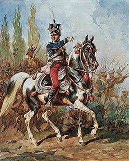 Polish Legions (Napoleonic period)