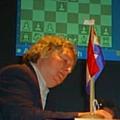 Jan Timman 2002 Dortmund.png