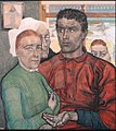Jan Toorop Faith and Reward .JPG