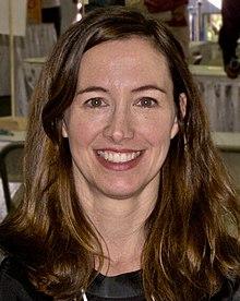 Jancee Dunn Wikipedia