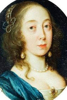 Jane cavendish.jpg