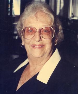Janet Jagan - Image: Janet Jagan