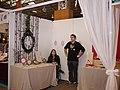 Japan Expo Sud - Ambiances - 2012-03-04- P1350637.jpg