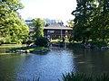 Jardín Japonés 4.jpg