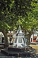 Jardim da Devesa - Proença-a-Nova - Portugal (20530331698).jpg