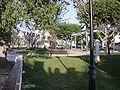 Jardim da nossa sinhora dos anjos.JPG