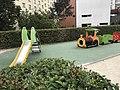 Jardin Paul-Didier - septembre 2018 - 3.JPG