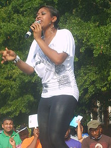 Description de l'image  Jazmine Sullivan.jpg.