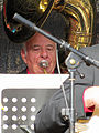 Jazz-zum-dritten-2013-engelbert-christmann-ffm-193.jpg
