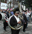 Jazz Funeral for Democracy - Tuba.jpg